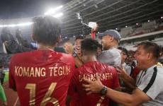Peluang Fakhri Husaini Jadi Pelatih Timnas Indonesia di Piala Asia U-19 Sangat Besar