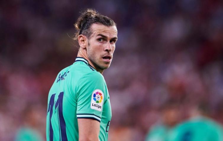 Pembatasan Gaji di MLS Bakal Sulitkan Gareth Bale Bermain di Amerika Serikat