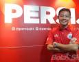 Media Malaysia Laporkan 5 Klub Lirik Evan Dimas dan Hansamu Yama