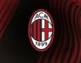 AC Milan Incar Bek Kroasia Milik Liverpool