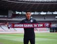3 Jebolan Klub Liga Indonesia ke JDT Sebelum Syahrian Abimanyu