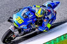 Tanpa Podium Tertinggi, Mungkinkah Joan Mir Jadi Juara Dunia MotoGP 2020?