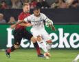 Suso Percaya Pemain seperti Higuain Akan Membuat Milan Hebat