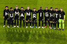 Aksi Protes Norwegia dan Jerman Lolos dari Sanksi FIFA