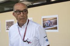 Bos MotoGP Liburan Terlebih Dahulu di Bali Sebelum Survei ke Lombok