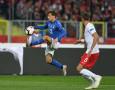 Soal Barella, Tawaran Inter Milan Akhirnya Puaskan Cagliari