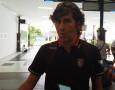 PSS Sleman Tanpa Brian Ferreira, Ini Komentar Pelatih Bali United
