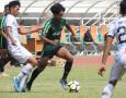 Hal Positif yang Didapat Timnas Indonesia U-19 Usai Imbang Lawan TIRA-Persikabo di Laga Uji Coba