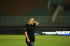 Sikap Persita atas Keputusan PSSI dan PT LIB Menunda Lanjutan Liga 1 2020
