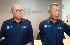 PT LIB Sebut Beban Tim Kesehatan Akan Lebih Berat pada Lanjutan Liga 1 2020