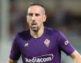 Franck Ribery Ancam Tinggalkan Fiorentina Usai Jadi Korban Perampokan