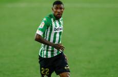 Cari Pengganti Hakimi, Inter Hubungi Pemain Barcelona