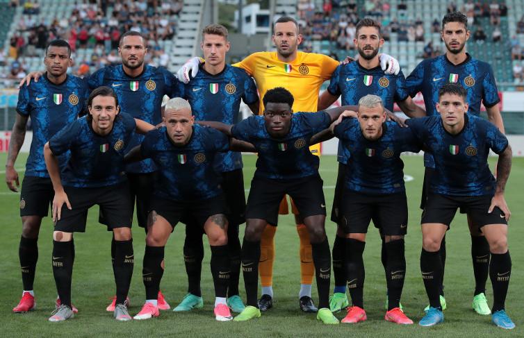 Susul Jejak Arsenal, Inter Milan Batal Berlaga di Florida Cup