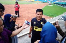 Piala Indonesia: Sriwijaya FC Bahagia Menang Telak atas USU Medan di Leg Pertama 32 Besar