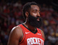 Mega Trade Libatkan 4 Tim Akhiri Saga James Harden