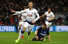Chelsea Tantang Real Madrid dalam Perburuan Christian Eriksen