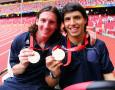 Gengsi Olimpiade di Mata Pesepak Bola Dunia