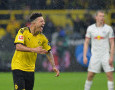Satu Syarat Manchester United Mundur dari Perburuan Jadon Sancho