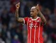 CEO Bayern Munchen Akui Adanya Negosiasi Antara PSG dengan Jerome Boateng