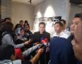 Erick Thohir soal Dukungan Jadi Ketum PSSI: Lihat Setelah April 2019