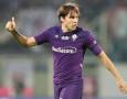Deadline Bursa Transfer: Bayern Munchen Rekrut Dua Pemain, Juventus Selangkah Dapat Winger Fiorentina