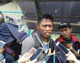 Piala Indonesia 2018: Bek Persib Anggap Lawan PSKC Sangat Penting