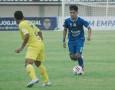 Liga 2: Komentar Witan Sulaeman Usai Lakukan Debut bersama PSIM
