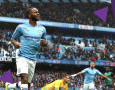 Manchester City 3-0 Aston Villa: The Citizens Perkasa Setelah Jeda