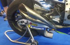 Kontroversi Area Abu-abu Aerodinamika yang Dilarang di MotoGP 2020