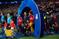 41 Orang Dikabarkan Meninggal karena Virus Corona Selepas Laga Liverpool Vs Atletico
