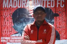 Jadwal Lanjutan Liga 1 2020 Berubah, Madura United Tak Masalah