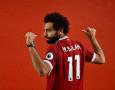 Statistik Bicara, Mohamed Salah Pembelian Pemain Paling Berpengaruh di Liverpool