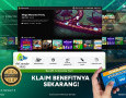 Bersama Melon, AirConsole Hadir di Indonesia