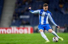 Alternatif Ben Chilwell, Chelsea Bidik Alex Telles