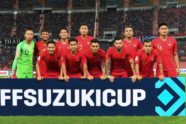 PSSI Bakal Umumkan Pengganti Bima Sakti di Timnas Indonesia Paling Cepat 20 Desember 2018