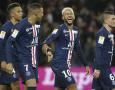 Thomas Tuchel Bangun Tim yang Bikin Neymar Lebih Baik