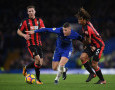Prediksi Chelsea Vs Bournemouth: Ujian Konsistensi The Blues