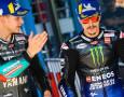 Legenda MotoGP: Fabio Quartararo atau Maverick Vinales Lebih Layak Jadi Partner Marc Marquez