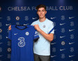 Rangkuman Transfer Lengkap Premier League 2020-2021