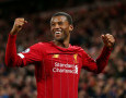 5 Pemain yang Dipandang Sebelah Mata di Premier League