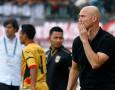 Mitra Kukar Usahakan Peluang Curi Poin di Kandang Arema FC