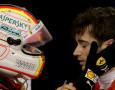 Sebastian Vettel Jadi 'Pembantu' Saat Charles Leclerc Menang di Spa