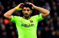 Barcelona Persulit Langkah Suarez ke Atletico, Transfer Morata ke Juventus Terancam Batal