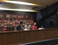 Ungkapan Pelatih Home United Setelah Kalahkan Persija Jakarta 3-1 dan Lolos ke Final