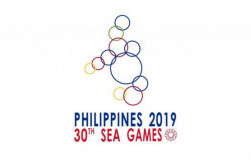 Sambut SEA Games Filipina 2019, Target Tak Realistis? (Video)