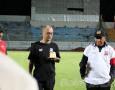 Selain Syahrian Abimanyu, Madura United Akan Lepas Pemain Bintang Lagi