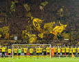 10.000 Suporter Bakal Sambangi Signal Iduna Park pada Laga Pembuka Bundesliga 2020-2021