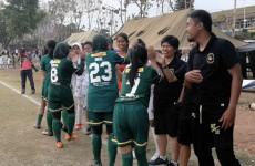 Rivalitas Derby Jatim antara Arema FC dan Persebaya Berubah Adem Ayem di Liga 1 Putri 2019