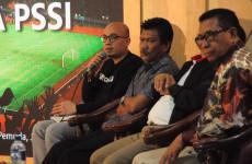 Calon Ketua Umum PSSI: Juara di Piala AFF 2020 Tak Pantas Jadi Target Timnas Indonesia