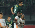 Sebab Otavio Dutra Yakin Persebaya di Papan Atas di Liga 1 2019